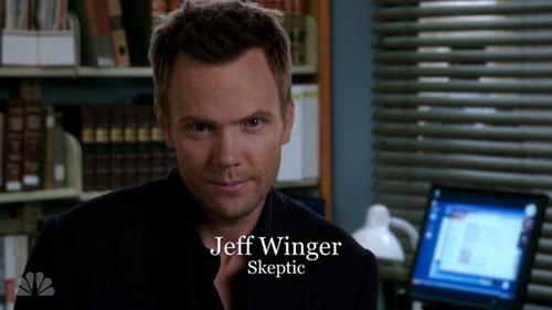 jeff winger, skeptic.png